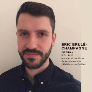 ERIC BRULÉ-CHAMPAGNE-2