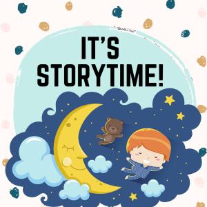Storytime: Hillcrest Academy