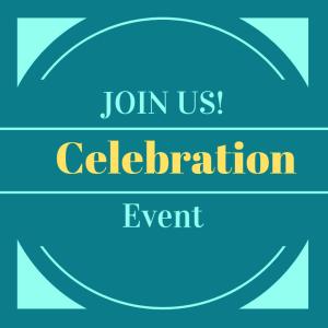 Celebration Event 2020