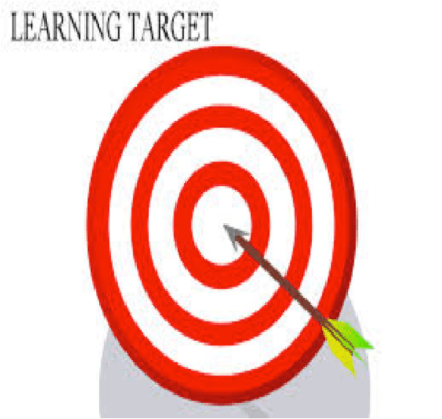 targets-2
