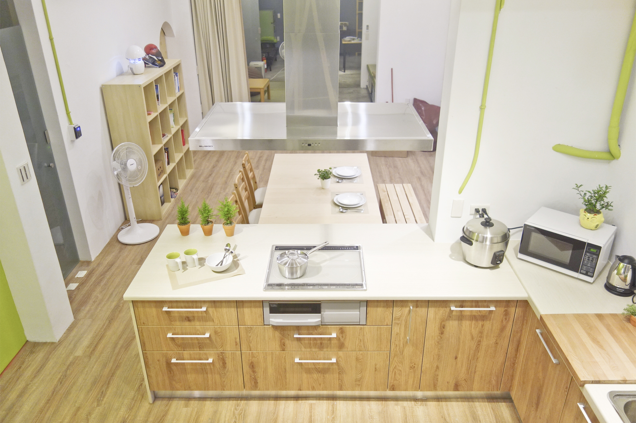 Kitchen04