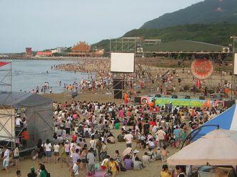 440px-Hohaiyan_2006_Smaller_Band_Shell_Fulong_Beach