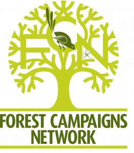 Forest Camapigns Network