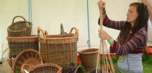 basketmaking-julietprenticegea2014_01