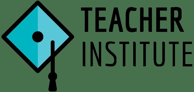 Teacher Institute full large icon