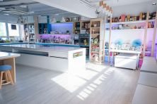 tlk_the_little_kitchen_cookery_studio_01