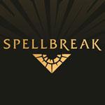 SPELLBREAK logo