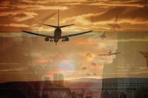 Turbulent: A Post Apocalypse Survival Story