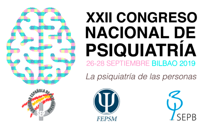 TLP- MADRID- presente- en-el- XXII- Congreso- Nacional- de- Psiquiatría