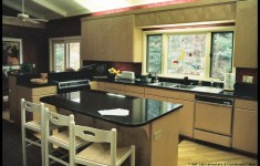 25 Custom Jp Kitchen That Will Fascinate You