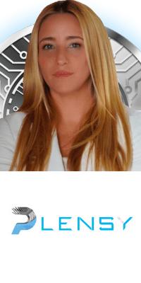 Brandi Kolosky