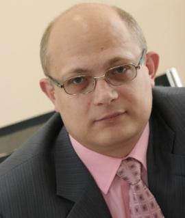 Максим Васильев: сил и средств нынешних ведомств не хватает