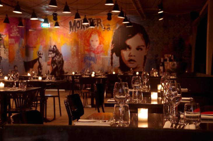 restaurant_baut_zuidas_TLT
