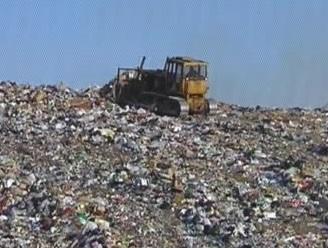 Мусорка станет эпицентром «мусорного» напряжения?