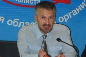 Сергей Симак: Давайте потратим немного денег, чтоб все убедились, что вы молодцы!