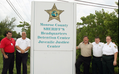 correctionsmonroecountyPIC