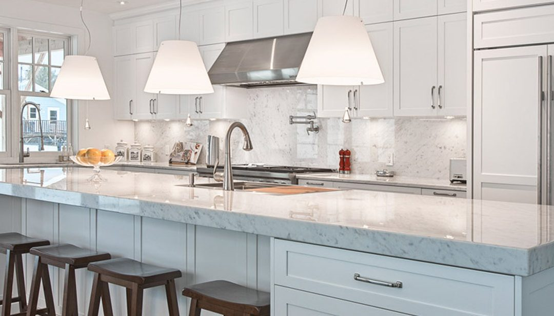 Cabico Cabinets At Timberline Timberline Enterprises