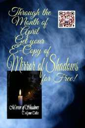 Mirror of Shadows for Free!