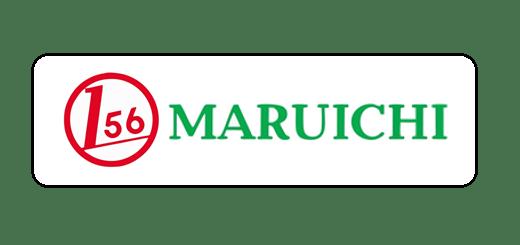 Maruichi 1-56 пыльники шрусов и рулевых тяг