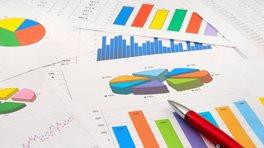 опросы клиентов и посетителей на портале TM-ASIA.COM.UA