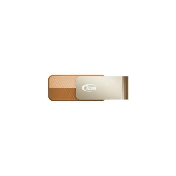 Pendrive Team Group 64 GB