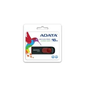 Pendrive Adata C008 16 GB