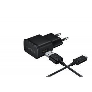 Ładowarka USB Samsung