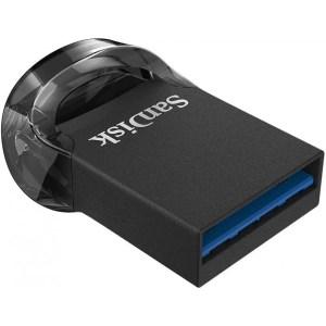 SanDisk Ultra Fit 64GB SDCZ430-064G-G46