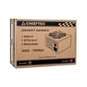 Zasilacz Chieftec GPS-700A8 700W