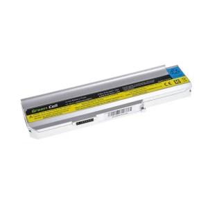 Bateria akumulator Green Cell do laptopa Lenovo IBM ThinkPad 3000 N100 N200 C200 42T5212 10.8V GDAŃSK