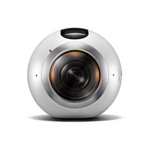 Kamery i mikrofony