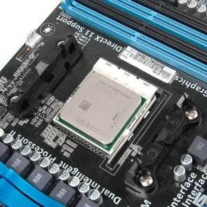 Karty graficzne i inne komponenty PC