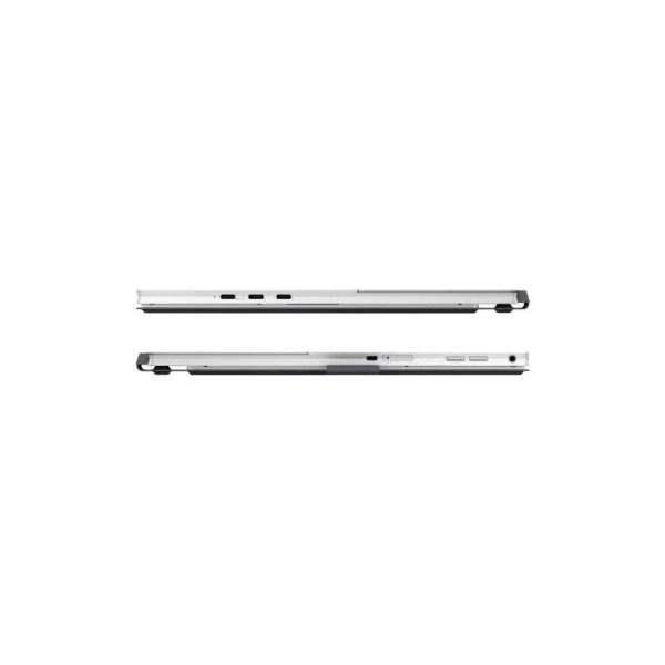 Surface ? NIE ! Coś znacznie lepszego :) HP Elite x2 1012 G2 / core i5, 7 gen.