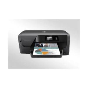 HP OfficeJet Pro 8210/ Wi-Fi/Duplex/ Tanie użytkowanie.
