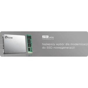 PLEXTOR 2.5 cala 128 GB SATA III