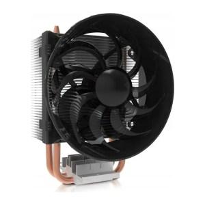 Cooler Master Hyper T200 Procesor Chlodnica/wentylator