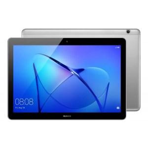 Huawei MediaPad T3 10 LTE MSM8917/2GB/16GB/7.0 szary