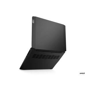 Zawsze wygrasz :) - Lenovo Gaming 3-15ARH05