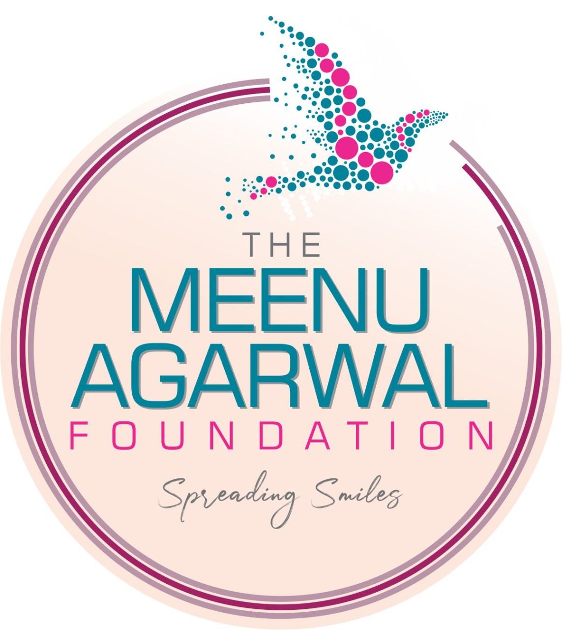 The Meenu Agarwal Foundation