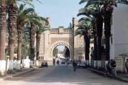 القصر الكبير : تفشي الإجرام  وأين الأمن ؟؟/ بقلم : أسماء التمالح