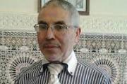 مشاريع ضيعها السياسيون على القصرالكبير / بقلم : محمد الموذن