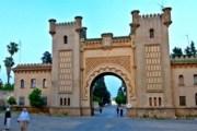 البعد التراثي الفني الموسيقي لمدينة القصر الكبير * / ( حصري ) على مدونة أسماء التمالح