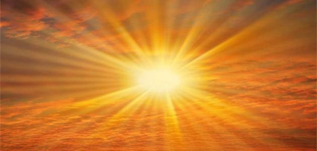نصائح لتفادي أضرار أشعة الشمس الحارقة / مدونة أسماء التمالح
