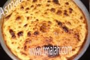 الأكلة الشعبية المغربية