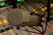 الإذاعة .. أصلها، مخترعها، وأشياء أخرى (فيديو)