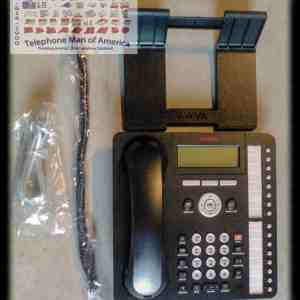 Avaya IP Office Digital Phones