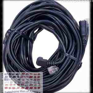 Konftel Power and Phone Connection Cable 900103385