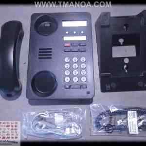 Avaya 1403 Global Icon Phone 700508193