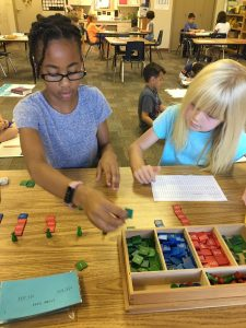 Stamp Game Multiplication