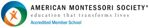 Private School fully accredited by the American Montessori Society, Private School, Arlington TX